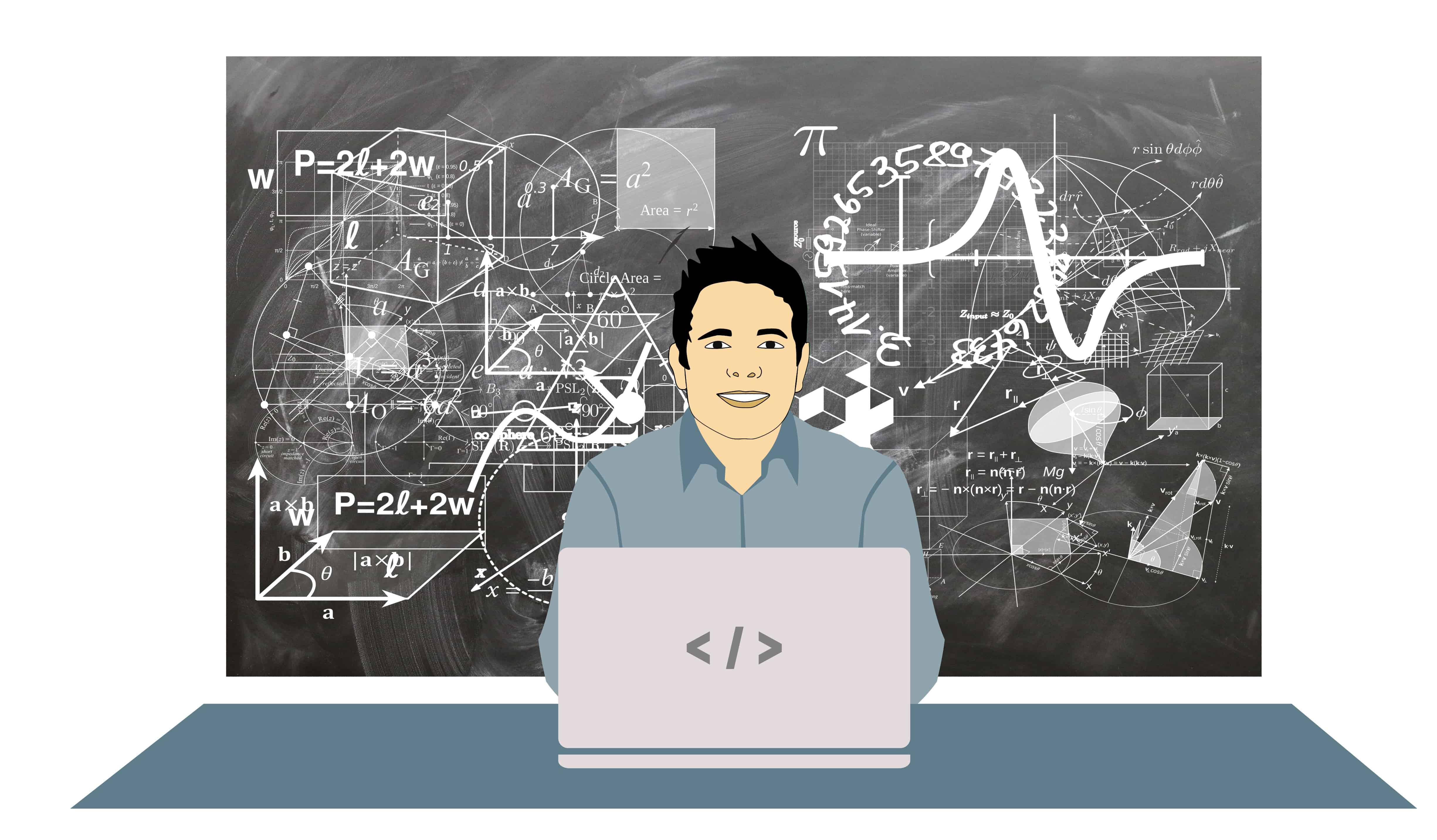 Explicações de análise estatística SPSS/AMOS